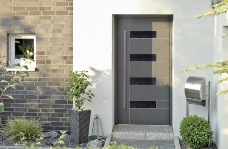 kneer-suedfenster_aluminium-kunststoff-haustueren-2