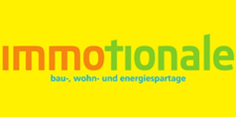 immotionale